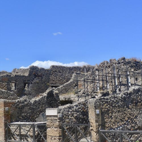 pompeii8a
