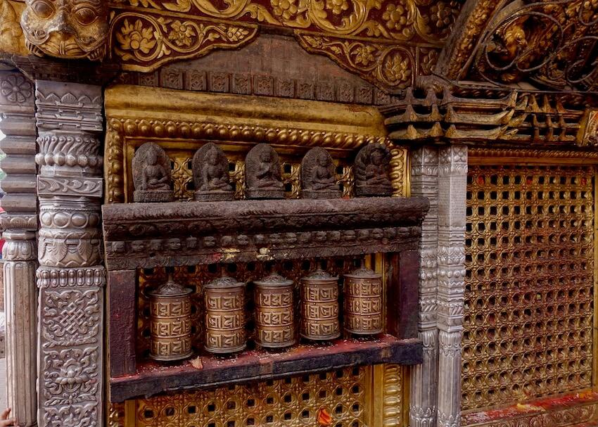 Kathmandu2