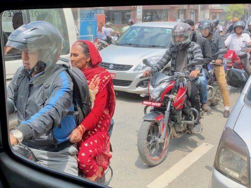 kathmandu5e