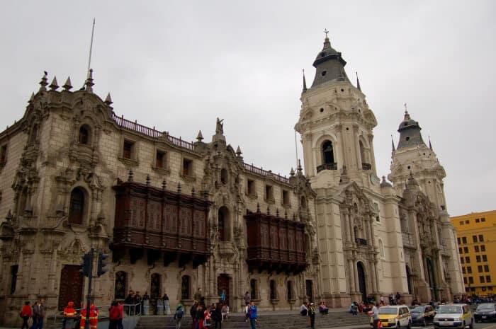 Lima_5