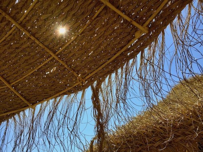 Torremolinos, stranden