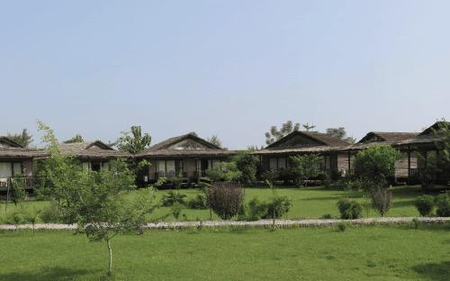 chitwan 29