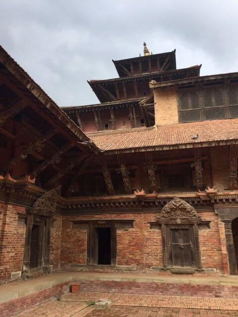 Kathmandu251