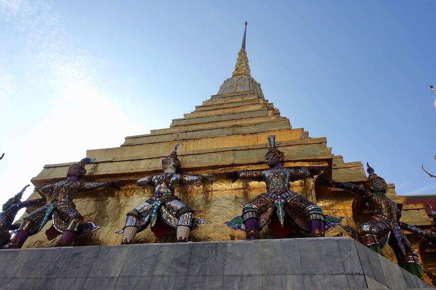 Bangkok1g