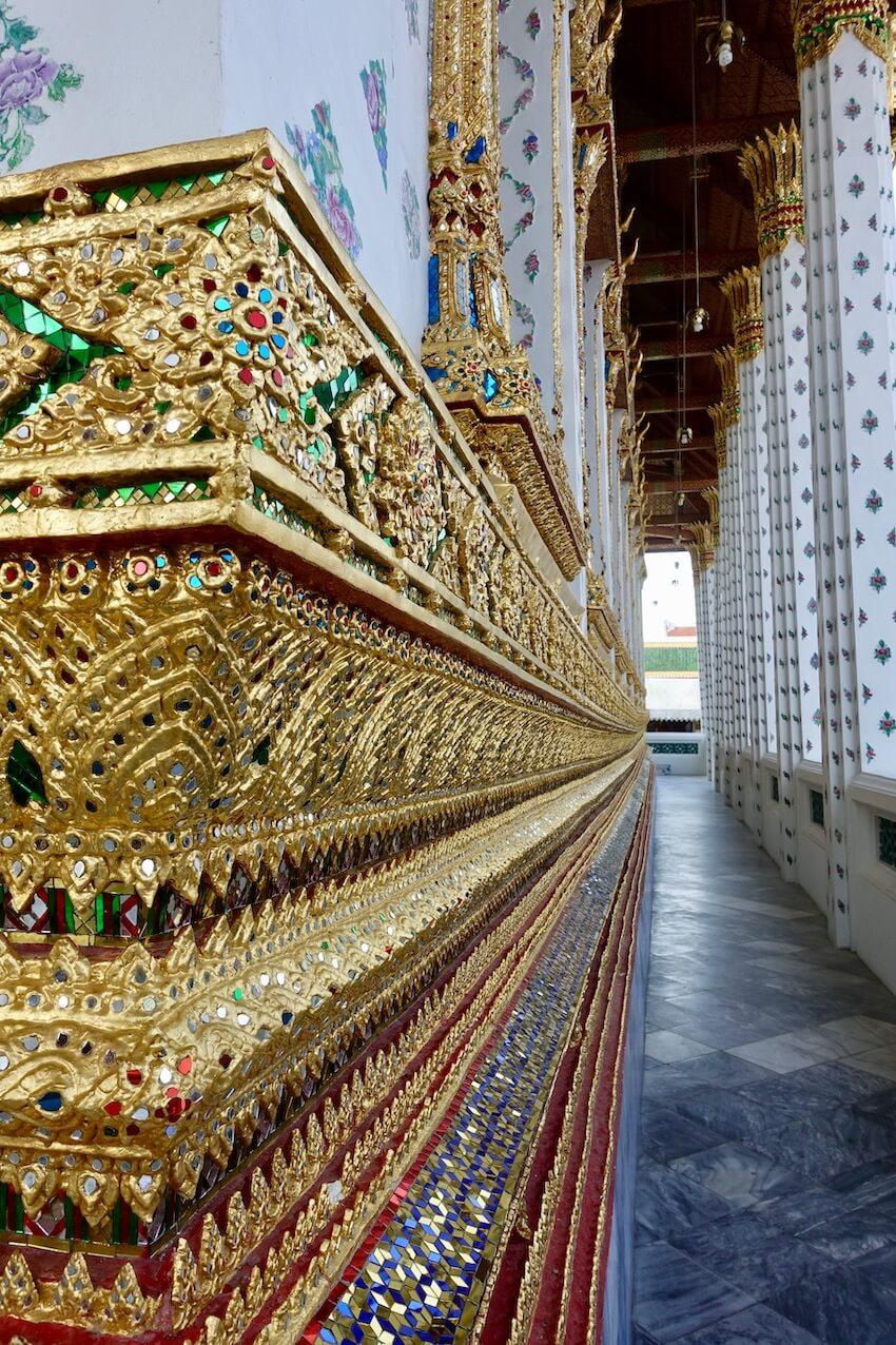Bangkok1o