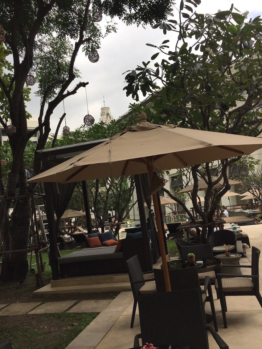 kempinski Bangkok 1c