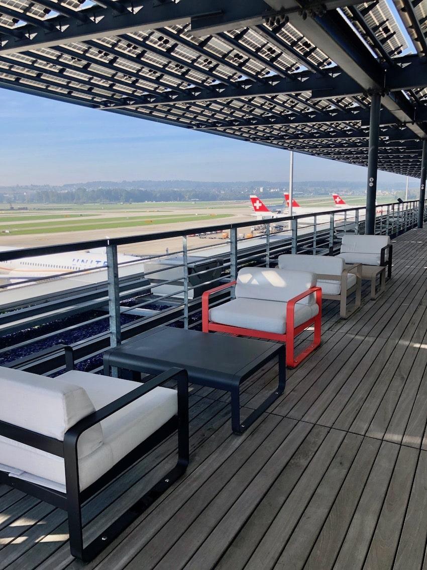 Swiss-First-Class-Lounge-Zurich terminal E_126