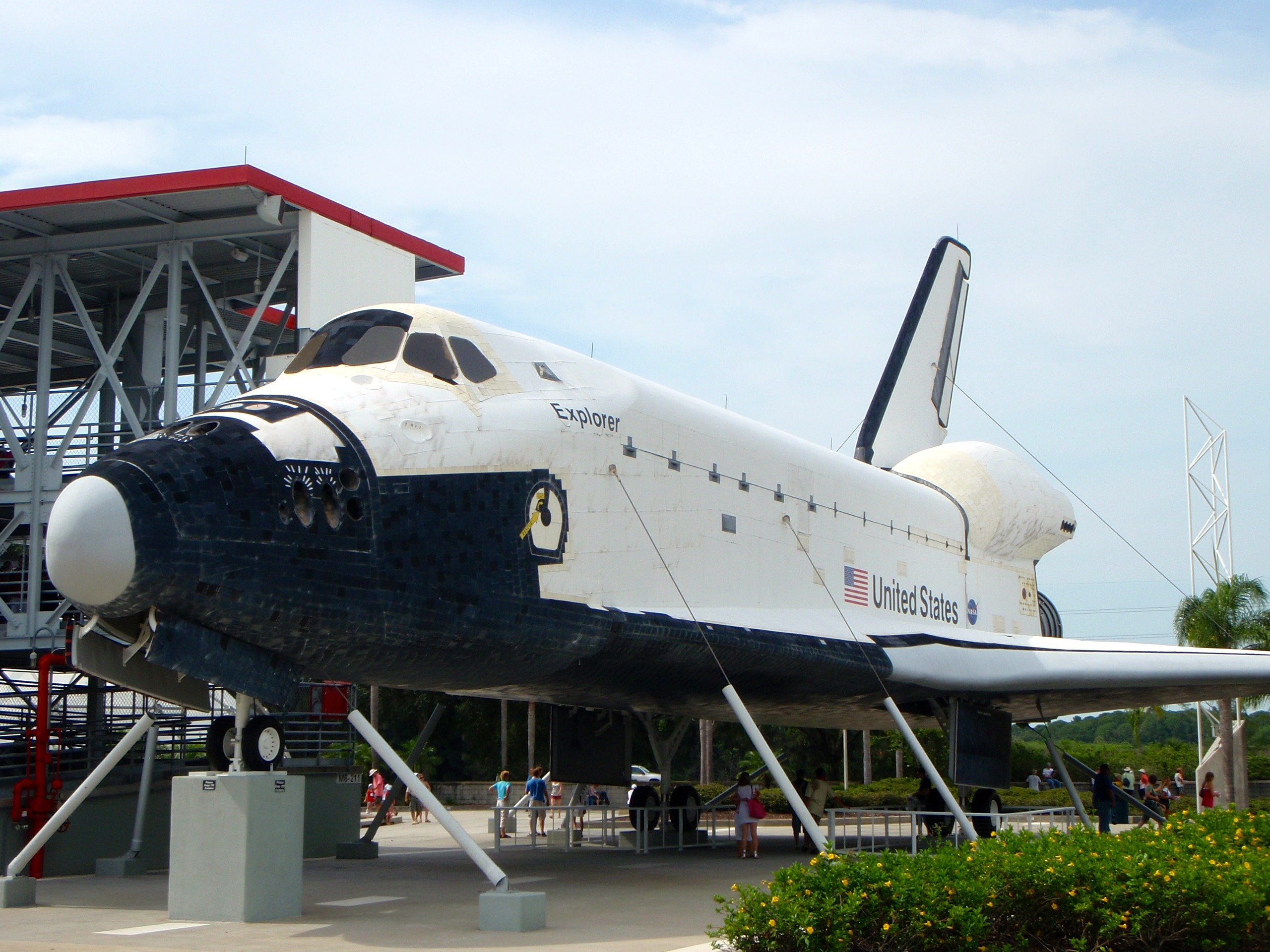 Cape Canaveral_0152009