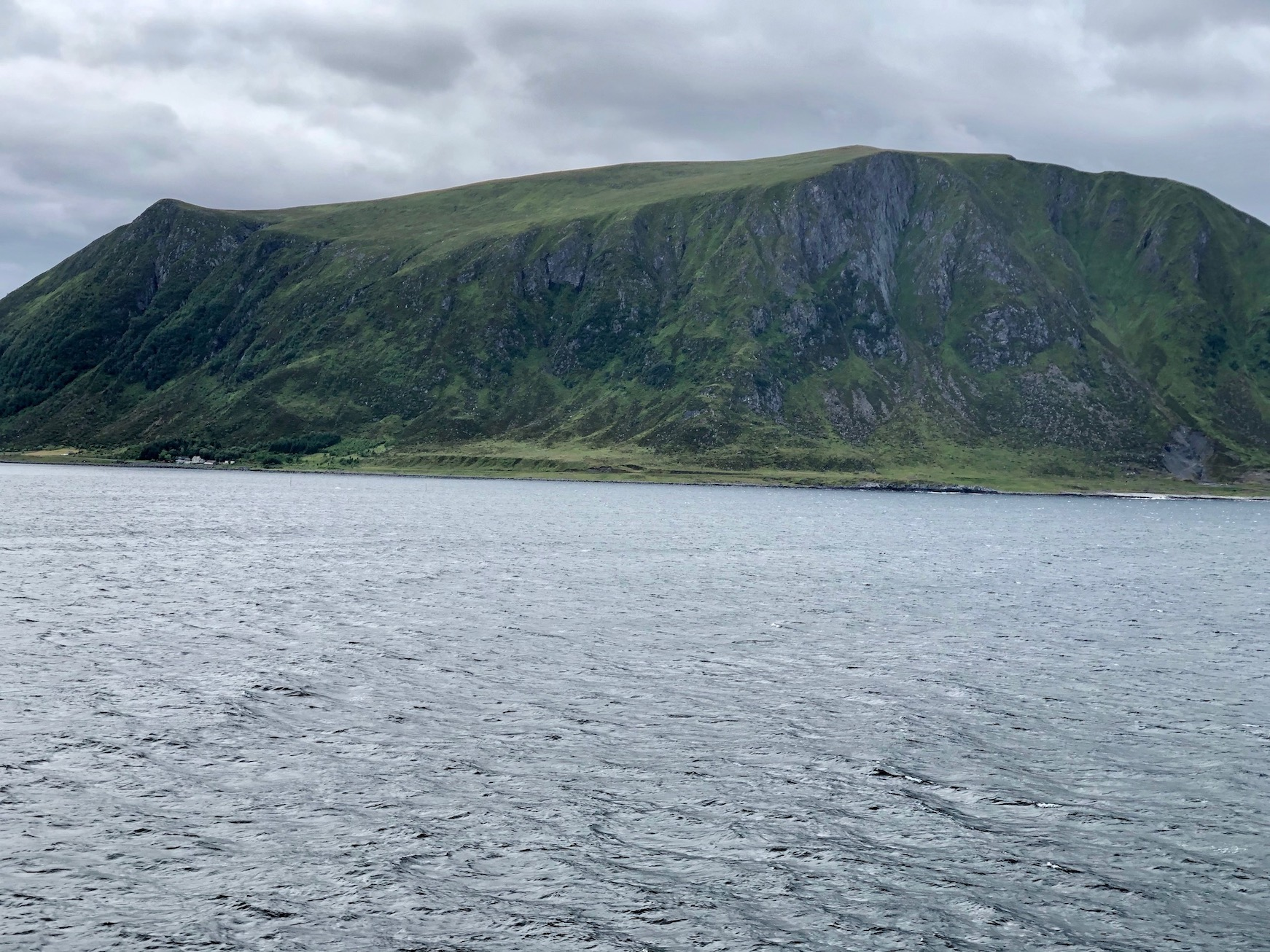 Heröyfjorden